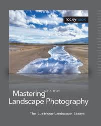 landscape photography essay topics essay landscape photography essay questions