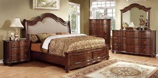 shay bedroom set photo