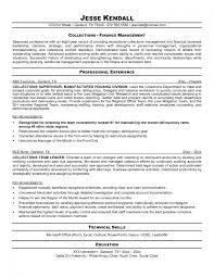 resume specimen loan processor resume objective samples mortgage debt collector resume 6 resume summary examples for collector mortgage processor resume example mortgage loan processor