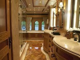ideas beauty harmony life cozy amazing bathroom on bathroom with amazing bathrooms for amazing you brown marble floor ivory amazing bathroom ideas