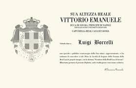 <b>Luigi Borrelli</b> - L'Uomo-Montréal
