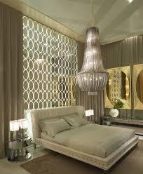 deco bedroom art deco bedroom ideas design accessories amp pictures zillow digs creative interior art deco style bedroom furniture