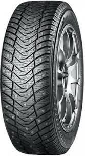 Tires - 285/45/22 YOKOHAMA IG65 114T - Auto Motīvs