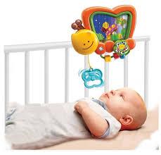 Интерактивная развивающая <b>игрушка B kids Музыкальная</b> ...