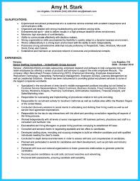 sample csr resume resume job application sample customer service sample csr resume well written csr resume get applied soon how write well written csr resume
