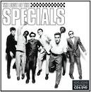 The Best of the Specials [CD/DVD]