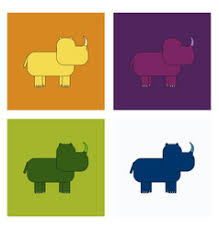 Free Animal Vector Images (over 19,000)