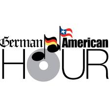 German-American Hour