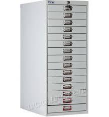 Шкаф многоящичный <b>Практик MDC</b>-<b>A3</b>/<b>910/15</b> купить по ...