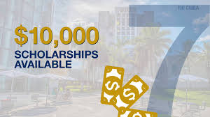fiu online corporate mba florida international university online