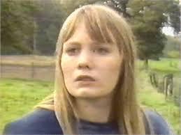 Jane Wymark - tve21254-19761106-1452