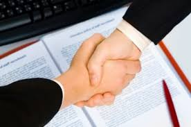 Image result for contract