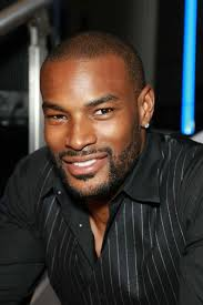 Tyson Beckford - Blackberry Bold Launch Party - Tyson%2BBeckford%2BBlackberry%2BBold%2BLaunch%2BParty%2BXCB24zD4WiWl