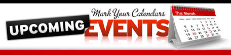 Image result for events