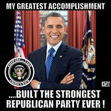obama s greatest accomplishment