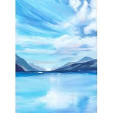 Loch <b>Lomond fine art</b> print for sale from professional printers and art ...