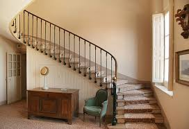 stairs martistic interior design luxury stairs design ideas beautiful custom interior stairways