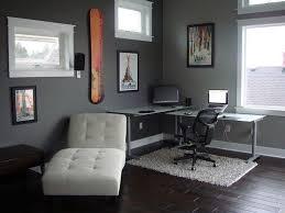 decor men bedroom decorating:  apartment large size mens bedroom decor  modern male decorating ideas trendy masculine apartment