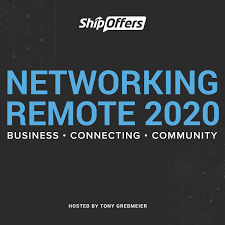 Networking Remote 2020