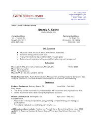 waitress experience on a resume equations solver waiter resume experience waitress work cv