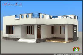 Building and Design » Building Elevation Design Software Free DownloadBuilding Elevation Design Software Free Download