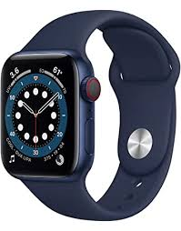 <b>Smart</b> Watches | Amazon.com