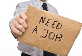 how to jobs not so sour lemons