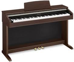 <b>Цифровое фортепиано CASIO Celviano</b> AP-220, Купить с ...