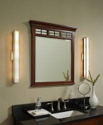 bathroom sconces greta wall sconce contemporary bathroom vanity lighting model bathroom lighting sconces contemporary