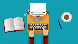 8 common cover letter mistakes to avoid wejungo nowadays your cover letter is kind of like a spare tire you want to have it you just in case you need some backup