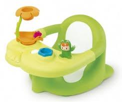 <b>Горки и сиденья</b> для ванн Smoby: каталог, цены, продажа с ...