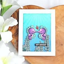 8 Best Sweet Seahorse images in 2019 | Sweet, Copic sketch ...