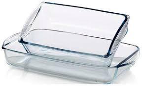<b>Набор посуды Pasabahce Borcam</b> Sets — купить по выгодной ...