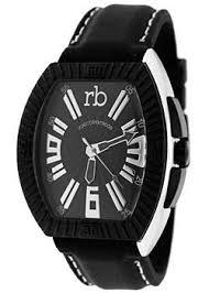 <b>Часы Rocco Barocco</b> ULTRA-<b>1.1.3</b> - купить мужские наручные ...