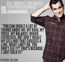 Phil-Dunphy-Quotes-3.jpg via Relatably.com