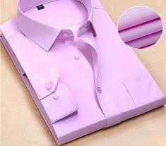 <b>2016 New Design Business</b> Formal Dress Shirts Spring Men ...
