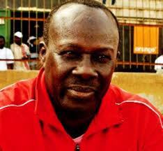 Abdou Salam Lam réclame deux mois de salaire à l'Union Sportive de Ouakam (Uso). Estimant qu'il a été limogé pour mauvais résultat, il s'est attaché les ... - 5ac2528a47fd2500ee8654d46da61526