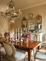country living room ci allure: photos hgtv ci allure of french and italian decor wood table crystal