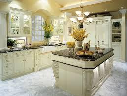 Rustic Farmhouse Kitchens Kitchen Pretty Design Ideas Of White Kitchen With White Kitchen