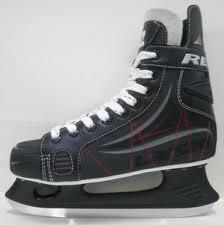 Купить <b>Коньки</b> хоккейные <b>Larsen Rental</b> H02 оптом и в розницу по ...