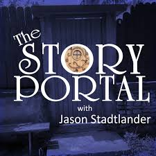 The Story Portal
