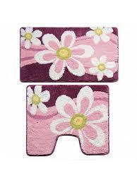 Набор <b>ковриков для ванной</b> комнаты <b>Milardo</b> 4414219 в интернет ...