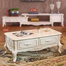 Center Moderne Standaard Flat Screen Furniture Soporte <b>Para</b> Kast ...