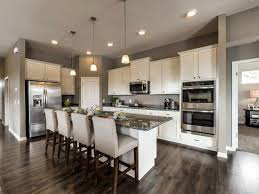 Small Picture Emejing Kitchen Design Ideas Photos Photos Home Design Ideas