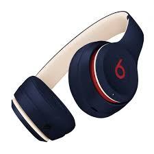 <b>Beats Solo3 Wireless</b> Headphones – <b>Beats Club</b> Collection – <b>Club</b> ...