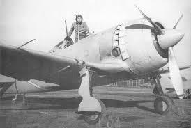 陸軍機 中島飛行機 一式戦闘機 隼 二式戦闘機 鍾馗 三式戦闘機  飛燕 四式戦闘機 疾風 五式戦闘機