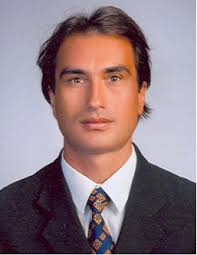Dr. Mehmet KALE ... - mehmet-kale