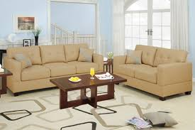 cream couch living room ideas:  astounding accent pillows for leather sofa in living room decoration delectable living room decoration with