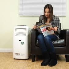 Image result for air conditioner guide