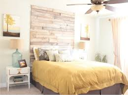 gold master bedroom inexpensive decor diy bedroom bedroom furniture diy